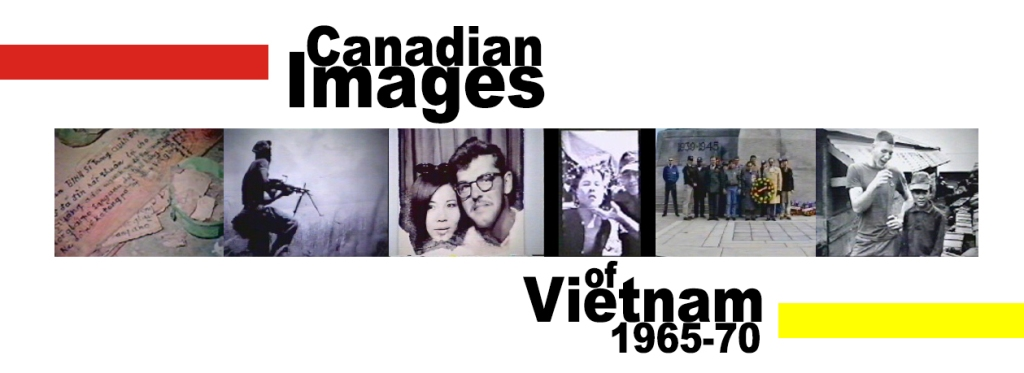 Canadian Images of Viet Lozenge 2