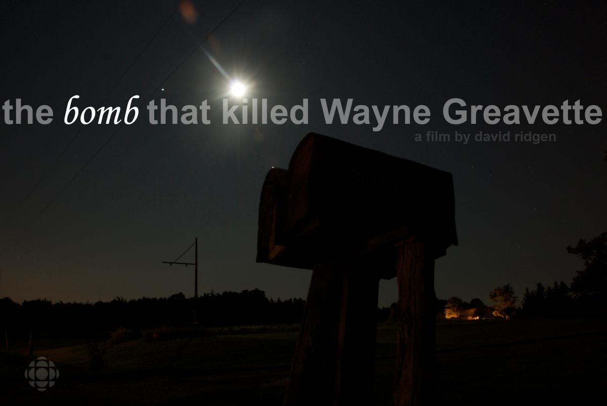 I buried alive by love lyrics