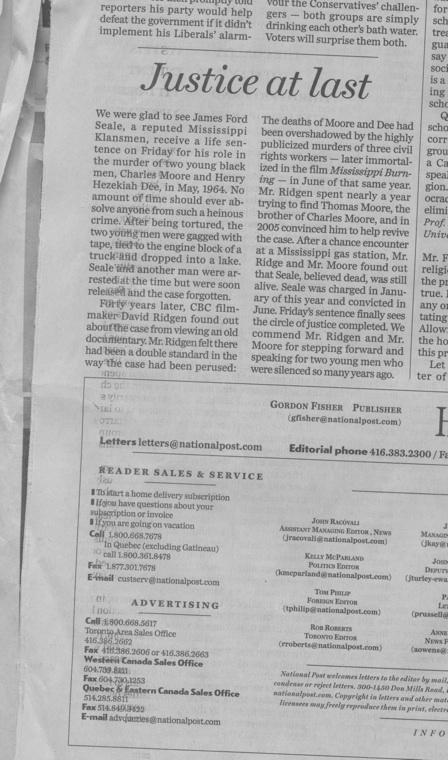 Nat Post Editorial002_2