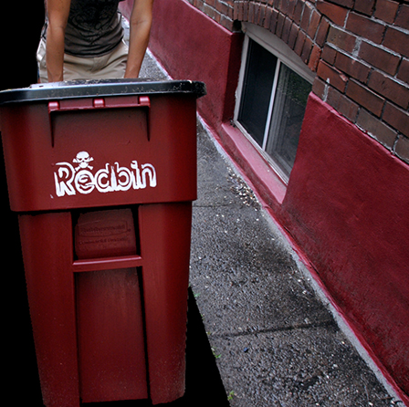 redbin can II copy