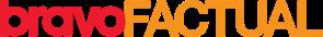 BravoFactual logo