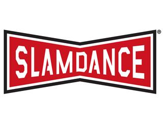 00_slamdance_m-793307